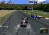 F1 Racing Championship - Screenshots - Bild 5