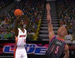 NBA Live 2001  Archiv - Screenshots - Bild 18