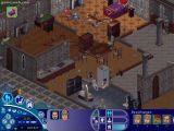 Die Sims: Das volle Leben