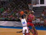 NBA Live 2001  Archiv - Screenshots - Bild 11
