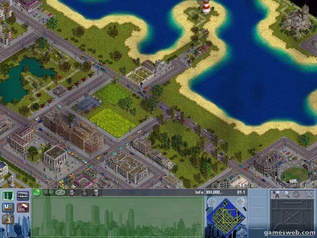 Der VerkehrsGigant Gold - Screenshots - Bild 12