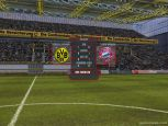 Bundesliga Stars 2001 - Screenshots - Bild 5