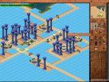 Kleopatra: Königin des Nils - Screenshots - Bild 9