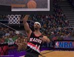 NBA Live 2001  Archiv - Screenshots - Bild 14
