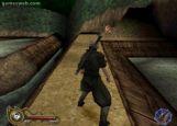 Tenchu 2 - Screenshots - Bild 2