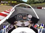 Moto Racer World Tour - Screenshots - Bild 2