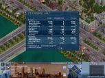 Der VerkehrsGigant Gold - Screenshots - Bild 10
