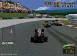 F1 Racing Championship - Screenshots - Bild 8