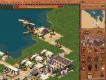 Kleopatra: Königin des Nils - Screenshots - Bild 8