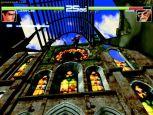 Dead or Alive 2  Archiv - Screenshots - Bild 5