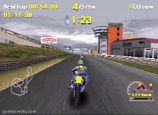 Moto Racer World Tour - Screenshots - Bild 5