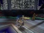 One Must Fall: Battlegrounds Screenshots Archiv - Screenshots - Bild 12