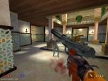 No one lives forever - Screenshots - Bild 32