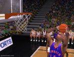 NBA Live 2001  Archiv - Screenshots - Bild 15