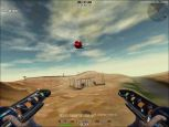 Clusterball  Archiv - Screenshots - Bild 12