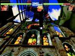 Dead or Alive 2  Archiv - Screenshots - Bild 6