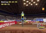 Moto Racer World Tour - Screenshots - Bild 12