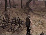 Blair Witch Vol. 2: The Legend of Coffin Rock Screenshots Archiv - Screenshots - Bild 3
