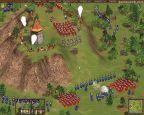 Cossacks Screenshots Archiv - Screenshots - Bild 3