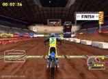Moto Racer World Tour - Screenshots - Bild 3