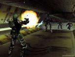 Halo - Screenshots - Bild 7