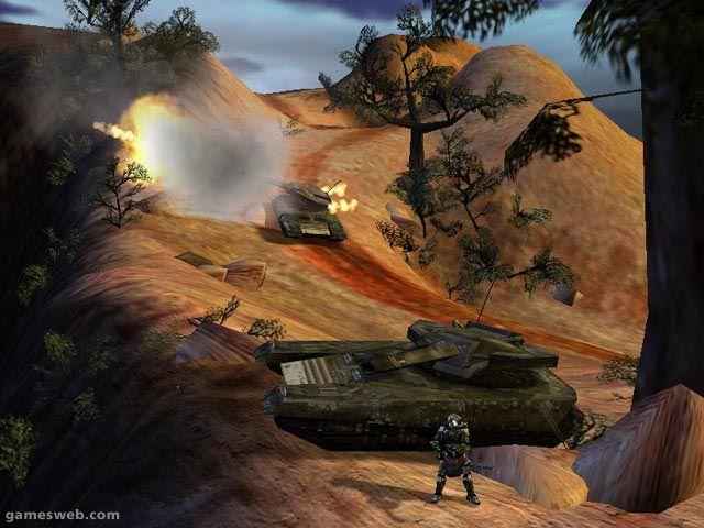 Halo - Screenshots - Bild 12