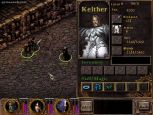 Kingdom Under Fire Screenshots Archiv - Screenshots - Bild 8