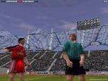 Bundesliga Stars 2001 - Screenshots - Bild 10