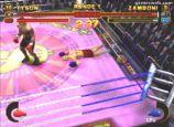 Mike Tyson Boxing - Screenshots - Bild 11