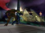 One Must Fall: Battlegrounds Screenshots Archiv - Screenshots - Bild 6