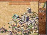 Kleopatra: Königin des Nils - Screenshots - Bild 3