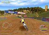 Moto Racer World Tour - Screenshots - Bild 4