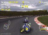 Moto Racer World Tour - Screenshots - Bild 6