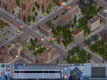 Der VerkehrsGigant Gold - Screenshots - Bild 9