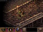 Kingdom Under Fire Screenshots Archiv - Screenshots - Bild 5