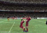 FIFA 2001 - Screenshots - Bild 13