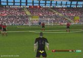 Bundesliga Stars 2001 - Screenshots - Bild 8