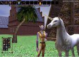 Ultima Worlds Online Screenshots Archiv - Screenshots - Bild 6