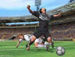 Fifa 2001 Screenshots Archiv - Screenshots - Bild 7