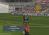 Bundesliga Stars 2001 - Screenshots - Bild 9