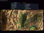 Deep Fighter - Screenshots - Bild 2
