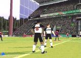 Fussball Live 2 - Screenshots - Bild 7