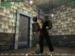 Hitman: Codename 47 Screenshots Archiv - Screenshots - Bild 3