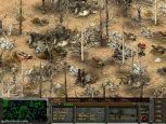 Fallout Tactics - Screenshots - Bild 3