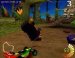 RC Revenge - Screenshots - Bild 3