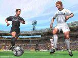 Fifa 2001 Screenshots Archiv - Screenshots - Bild 2