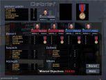 SWAT 3 - Screenshots - Bild 9