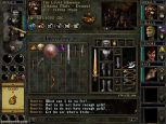 Wizards & Warriors - Screenshots - Bild 10