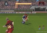 Bundesliga Stars 2001 - Screenshots - Bild 14