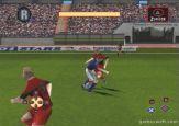 Bundesliga Stars 2001 - Screenshots - Bild 14